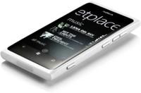 Nokia hace llegar 17.000 teléfonos Lumia a desarrolladores