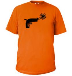 Cocobula se pasa a las camisetas
