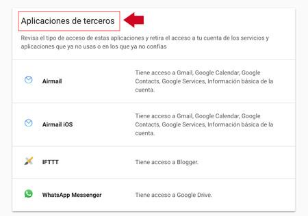 Permisos Google 4 Copia