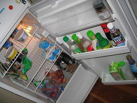 Cómo elegir un buen frigorífico