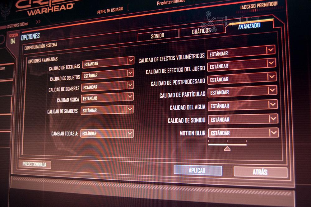 Foto de AMD Athlon II 550, análisis (10/16)
