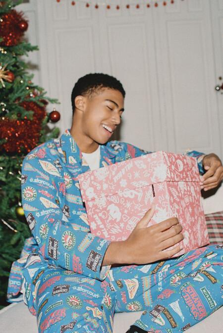 Regalos de Navidad para ellos: nueve propuestas por menos de 50 euros