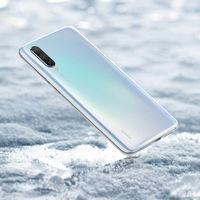 Así sería el Xiaomi CC9 con cámara de 108 megapíxeles, filtrado por completo