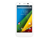 El Motorola Moto G con conectividad LTE se deja ver por Amazon