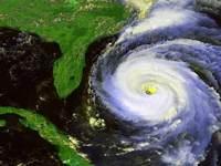 El Caribe severamente afectado por huracanes