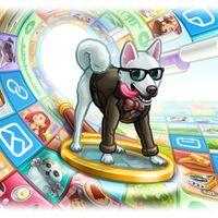 Telegram imita a Slack con hilos de comentarios, mejora la búsqueda y anonimiza a los administradores de grupos