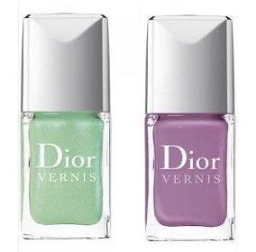 dior-spring-2012-nail-lacquers.jpg