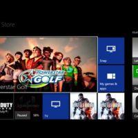 Conoce en video algunos tips y trucos para el Xbox One