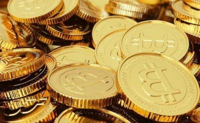 Descubiertas dos aplicaciones Android que hacían minería de Bitcoins sin aviso