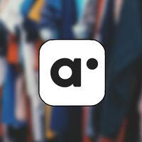 Nace allyLikes, el sitio web de moda de los creadores de Aliexpress que busca destronar a Shein