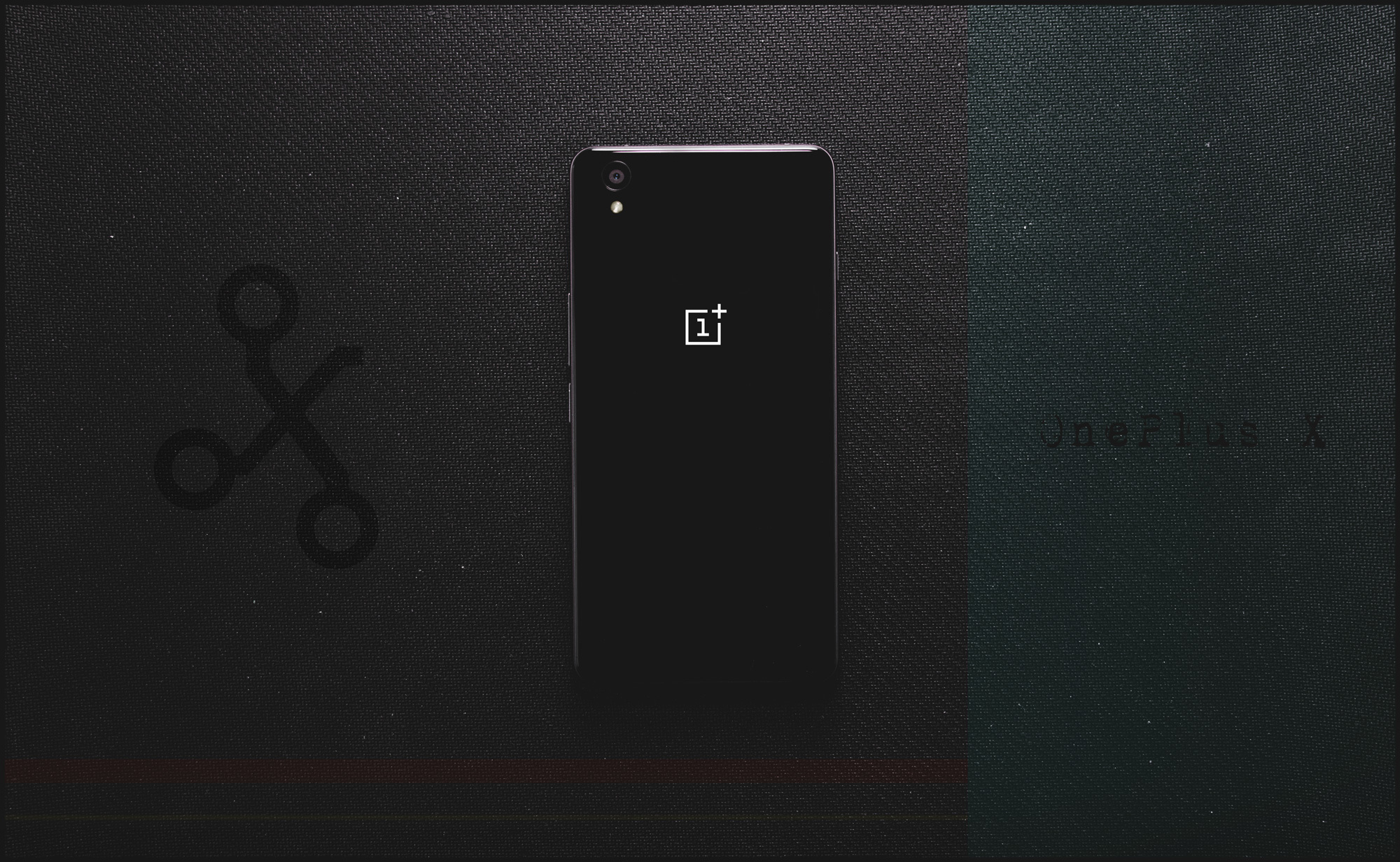 Foto de OnePlus X en imágenes (20/20)