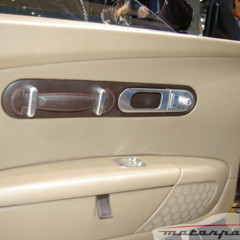 Foto 21 de 24 de la galería bugatti-veyron-hermes-en-el-salon-de-ginebra en Motorpasión