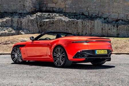 Aston Martin Dbs Superleggera 0024