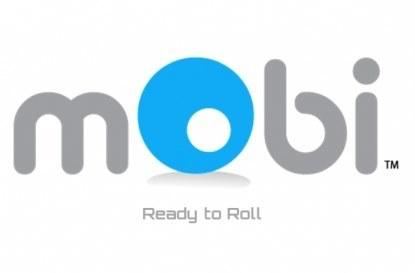 Mobi de Bossa Nova Robotics