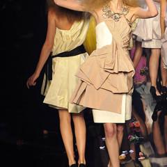 Foto 2 de 12 de la galería sonia-rykiel-primavera-verano-2009 en Trendencias