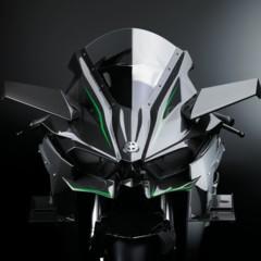 Foto 32 de 61 de la galería kawasaki-ninja-h2r-1 en Motorpasion Moto