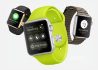 La nueva beta de iOS 8.2 revela nuevos detalles del Apple Watch, entre ellos su nueva app