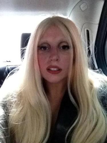El bad romance de Lady Gaga puede estar llegando