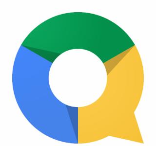 Documentos, Hojas de cálculo y Presentaciones de Google ya soportan archivos de Microsoft Office