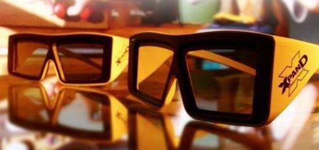 xpand_glasses.jpg