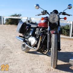 Foto 22 de 28 de la galería prueba-triumph-bonneville en Motorpasion Moto