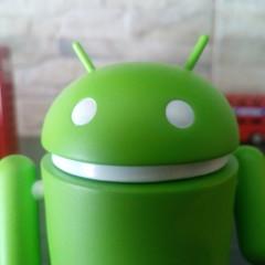 Foto 7 de 7 de la galería fotos-tomadas-con-zopo-zp998 en Xataka Android