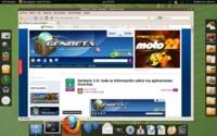 Docky se separa de GNOME Do y prepara muchas novedades