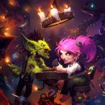 Blizzard y Twitch se ponen serios para combatir el racismo, machismo y abuso de los usuarios