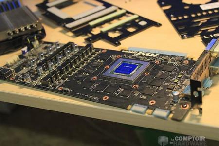 MSI_GTX_780_Lightning_PCB