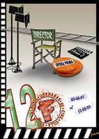 Comienzan las XII Jornadas de Cine 'Villa de La Almunia'