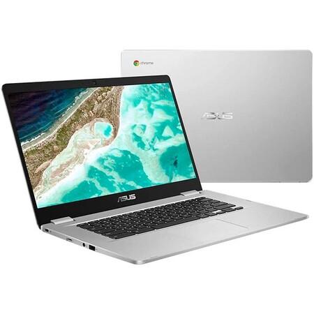 Asus Chromebook Z1500cn Ej0400 3