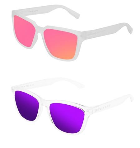 Rebajas de hasta un 40% en Hawkers, gafas de sol desde sólo 12 euros