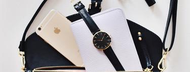Los smartwatches más bonitos que puedes encontrar para que no pierdas estilo en ningún momento del día