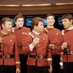 La ¿compleja? política intergaláctica: por qué hay quien dice que Star Trek es comunista y Star Wars capitalista