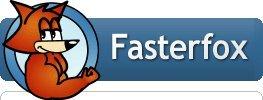 Desactiva las peticiones de fasterfox en tu web