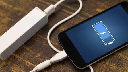 Las apps que te drenan la batería y cómo sobrevivir sin desinstalarlas