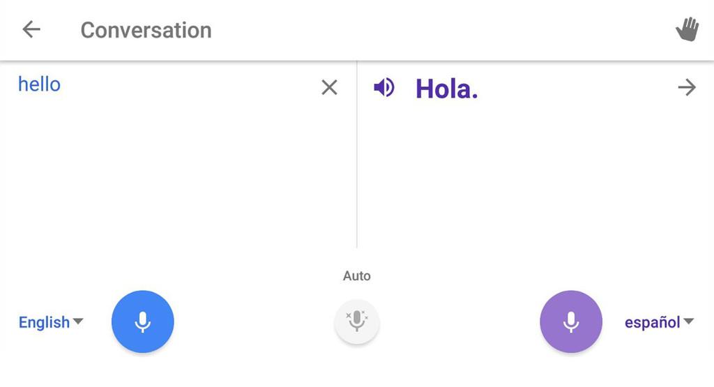 La traducción en tiempo real de <strong>Google℗</strong> Translator llega a todos los audífonos optimizados para <strong>Google℗</strong> Assistant «>     </p> <div class=