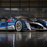 Peugeot estudia construir un hiperdeportivo junto con Oreca para regresar al WEC en 2021