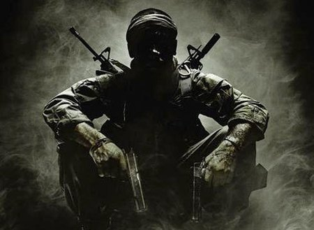 'Call of Duty: Black Ops' tendrá modo cooperativo para cuatro jugadores