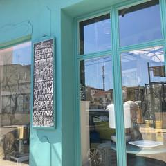 Foto 16 de 47 de la galería iphone-se-2020-galeria-fotografica en Xataka