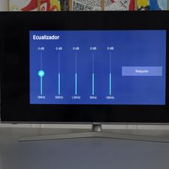 Foto 15 de 48 de la galería televisor-hisense-h50u7b-uled-4k-uhd en Xataka