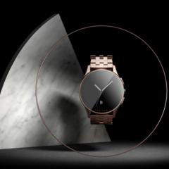 Foto 2 de 6 de la galería vector-watch en Xataka