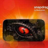 Ya hay rumores sobre el Snapdragon 830: más leña al fuego de la RAM y los nanómetros