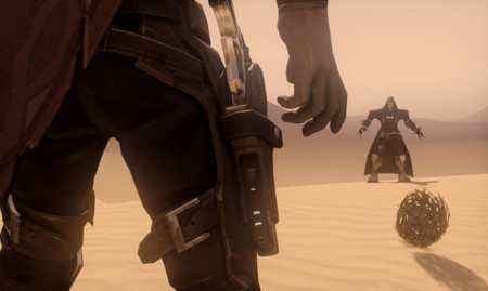Mccree Screenshot 003