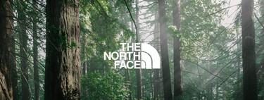 Llega el invierno y nosotros recopilamos varias ofertas en Amazon de The North Face por menos de 30 euros