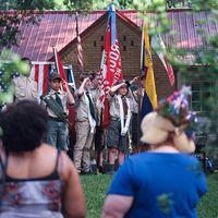 Más de 7.800 supuestos abusos silenciados: qué hay tras la bancarrota de los Boy Scouts