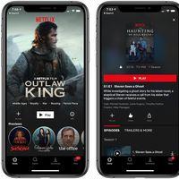 Netflix lanza un plan de suscripción para ver series y películas sólo en el móvil