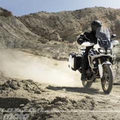 Foto 10 de 98 de la galería honda-crf1000l-africa-twin-2 en Motorpasion Moto