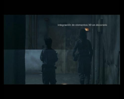 Foto de Los efectos visuales en 'La Hora Fría' (2/17)