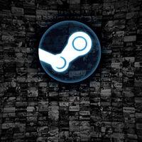 Valve modifica su política contra la censura en Steam. Permitirá publicar cualquier juego que no sea ilegal o un troleo